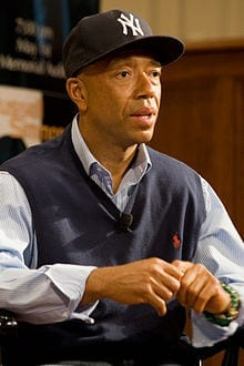 220px Russell Simmons 1