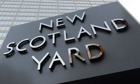 A 59-year old and a 53-year old were arrested as part of Operation Yewtree today