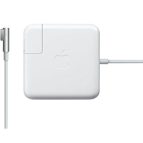 Apple need to improve the quality of their power adapters