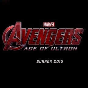 "Expect great things from ""Avengers: Age of Ultron"" in summer 2015"