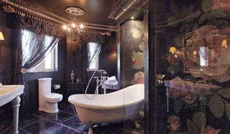 Bathroom 450 1