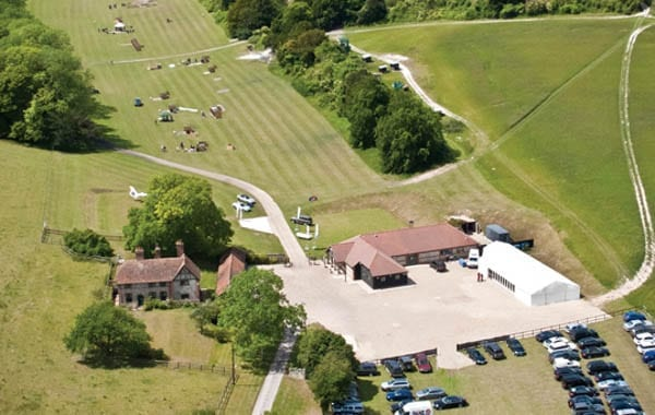 Shoot and Stay – Kelly Double of Zambuni chooses options to shoot and stay close to London – The Oxford Gun Company and The Pheasant – Lady's Wood and King's Arms – The Royal Berkshire Shooting School and The Yew Tree – Bisley and The Inn at West End