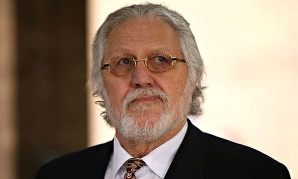 Shamed presenter Dave Lee Travis will now be remembered for abuse as much as his career at the BBC