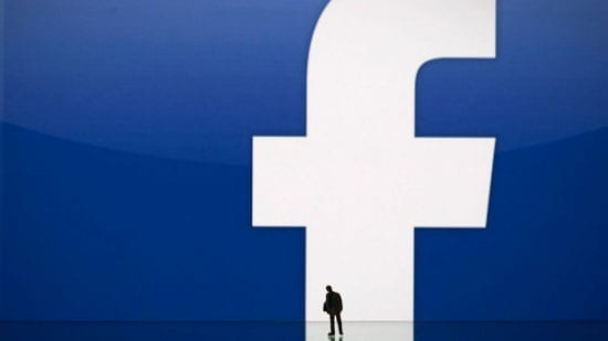 Frustrated sorts flock to Facebook