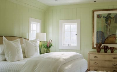 Farmhouse bedroom 400