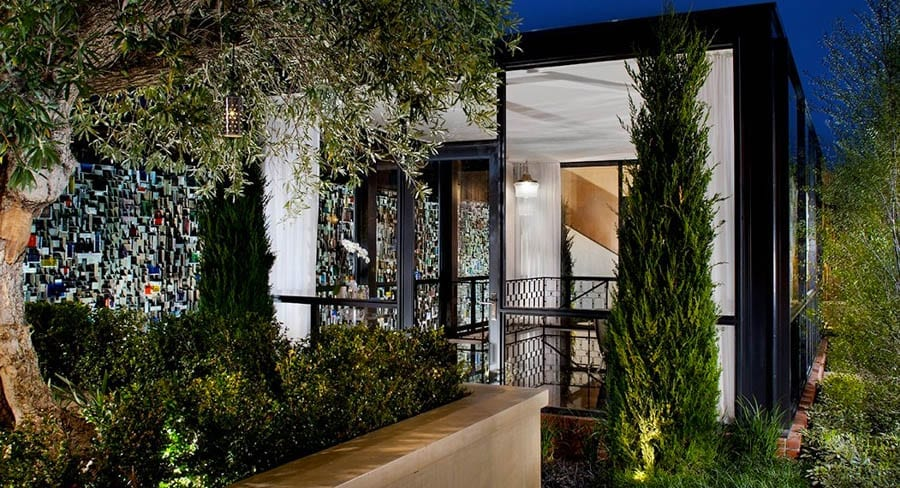 Not So Little Italy – 2585 Riviera Drive, Abalaone Point, Irvine Cove Community, Laguna Beach, Orange County, California, CA 92651, United States of America – For sale for $55 million (£42.7 million, €49 million or درهم202 million) through Maxine Laube of Surterre Properties – Owned by Ronald K. Loder and Yolanda Loder