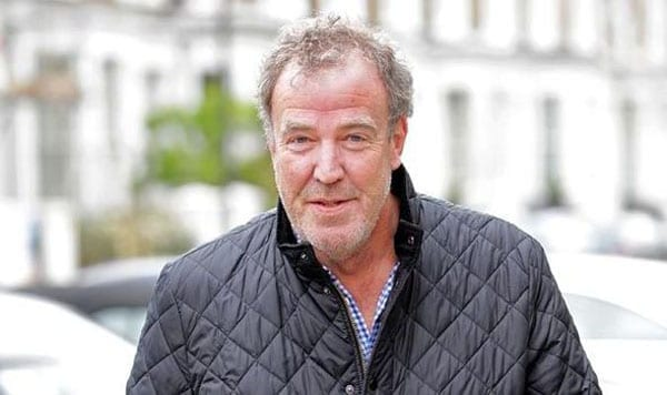 The troubles of Twitter - Jeremy Clarkson is the latest individual to suffer a backlash of abuse from Twitter trolls