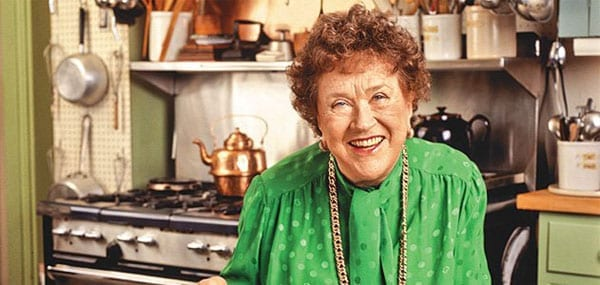 The Little One – Former home of cook and author Julia Child - £636,000 ($967,000 or €880,000) – La Pitchoune, Chateauneuf Grasse, Provence-Alpes-Cote D'Azur 06740 France