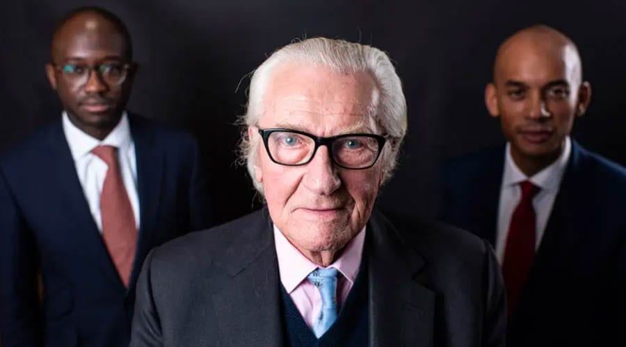 "Conservative grandee Lord Heseltine has endorsed Sam Gyimah as the Liberal Democrat candidate for Kensington alongside Chuka Umunna for Westminster. He remarked: ""They represent the best chance I can see for stopping the enormous self-harm of Brexit."""