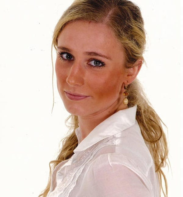 Justice for Martine – Murder victim Martine Vik Magnussen (6th February 1985 – 14th March 2008) – Her alleged killer Farouk Abdulhak (born 18th February 1987) supposedly also goes by the names Farouk Beshr and Farouk Besher