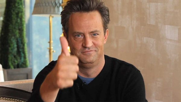 Actor Matthew Perry has owned 3556 Sweetwater Mesa Road since 2005