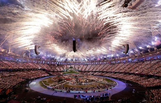 The 2012 Olympics brought joy and celebration to London. This morning, it was fantastic to hear that Bradley Wiggins will be invited to arise.
