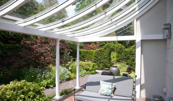 Taming the Dragon – The Pagoda House, 16 Staint James' Lane, Winchester, S022 4NX – Savills – For sale – £4.5 million ($5.6 million, €5.2 million or درهم20.6 million)