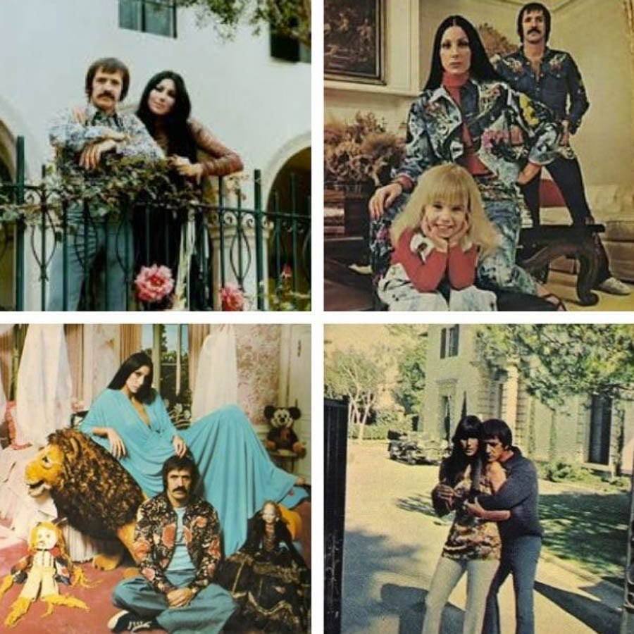 Double Cher – The Owlwood Estate, 141 South Carolwood Drive, Holmby Hills, Los Angeles, California, CA 90077, United States of America – For sale for £136 million ($180 million, €153 million or درهم661 million) through Adam Rosenfeld of <a href=