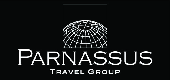 Parnassus Travel Group