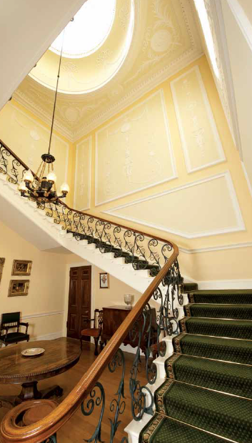 Staircase1 1