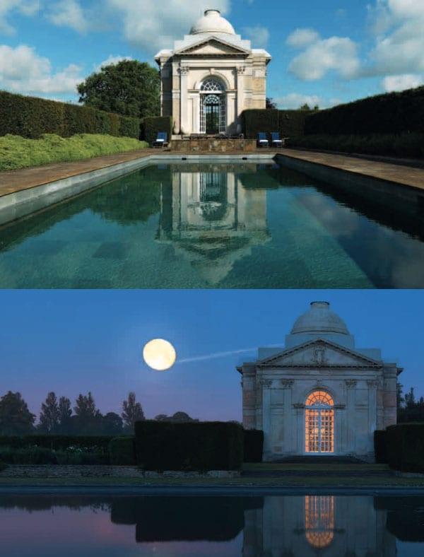 Reducing a stately – Tyringham Hall, Tyringham Hall, Newport Pagnell, Buckinghamshire, MK16 9ES – Grade I listed stately home by Sir John Soane with gardens by Sir Edward Lutyens – Owned by Anton Bilton and Lisa Barbuscia (AKA Lisa B) – £12.5 million ($17.9 million or €15.9 million) in 2016 reduced from £18 million ($25.8 million or €22.8 million) in 2013