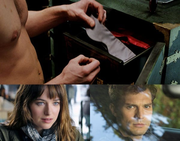 Fifty Shades Of Gin Fifty Shades Of Grey