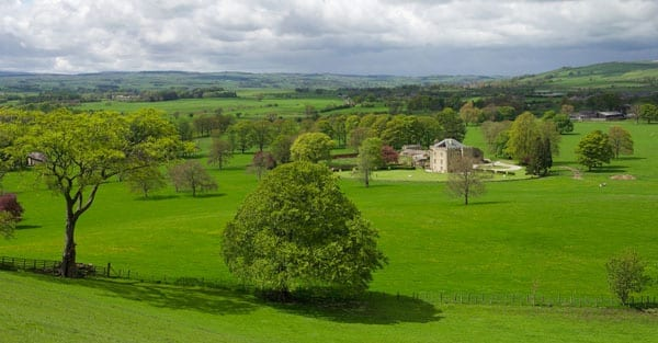A hell of a castle – Hellifield Peel Castle, Hellifield Green, Hellifield, North Yorkshire, BD23 4LD, United Kingdom – Carter Jonas – £1.65 million