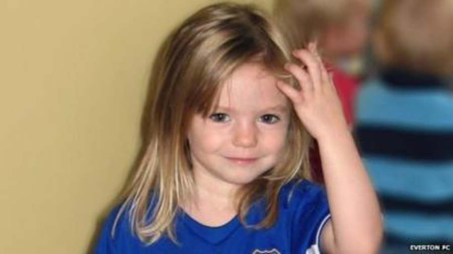 Shame on the Met – Met Police shouldn't waste resources on Madeleine McCann – At a time when public resources are totally overstretched, that the Met Police are set to waste more money on the plainly pointless search for Madeleine McCann is an outrage. Ben Needham and Martin Allen cases deserve equal treatment, for example.