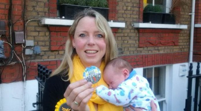 Advancing K&C – Former Liberal Democrat candidate Annabel Mullin launches a bold new political movement in the Royal Borough of Kensington & Chelsea.