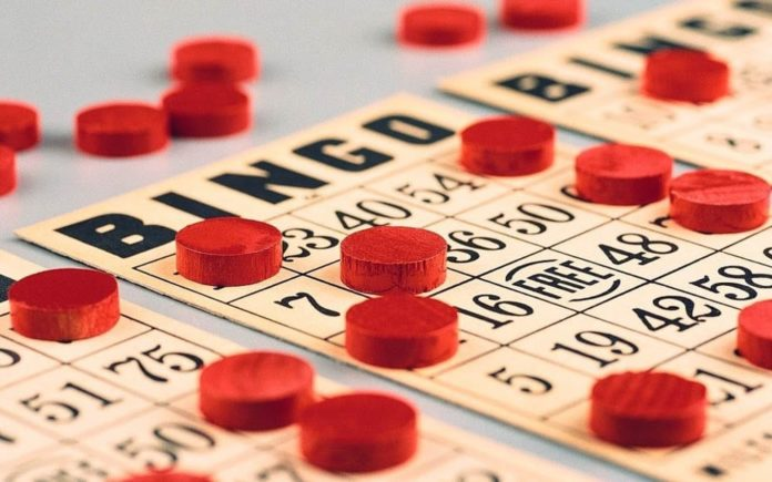 Bingo! The best strategies to win at Bingo – New contributor Kirstian Stoynaov examines the best ways to play bingo and the strategies to follow.