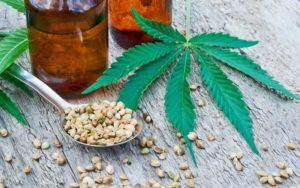 Analysing CBD – Dany German looks into the UK CBD market – Dany German examines the market for CBD capsules and pills in the UK and selects the three best options available.