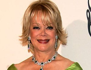 Candy Spelling FI 1