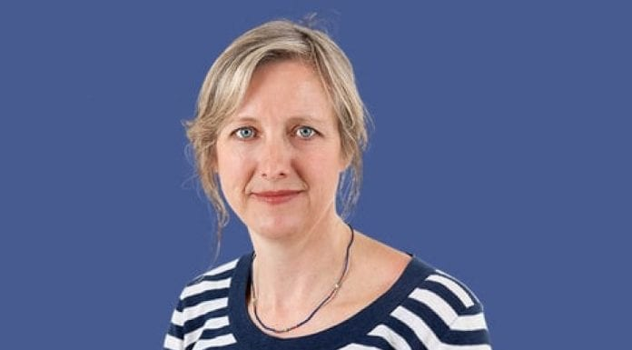 Crowdfunding Carole – Support Carole Cadwalladr vs. Arron Banks –The Steeple Times urges readers to support the crowdfunding campaign to help the courageous journalist Carole Cadwalladr see off the nasty piece of work that is Arron Banks. Also featured Nigel Farage, Georgia Toffolo and George Cottrell.