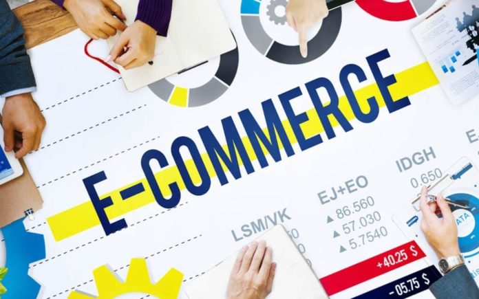 A Beginner's Guide to E-Commerce – New contributor Lucy Smith shares her thoughts on how to make the most of the world of electronic commerce.