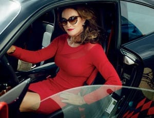 Enough - The public have heard enough from Caitlyn Jenner