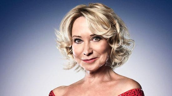 Fabulous Felicity – Felicity Kendal is quite right to criticize the stupidity of the #MeToo movement
