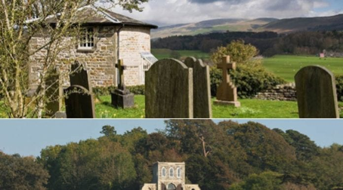 Five of the Best – Follies for sale A selection of five of the best follies for sale including ones in Gloucestershire, Hampshire, Lancashire and Connecticut, USA