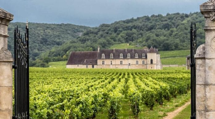 France's Ill-Gotten Gains – Jack P. Hine on what's wrong in France – Jack P. Hine on what's wrong about France's attitude towards foreigners who've invested in French property.
