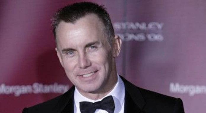 The Greatness of Gary – The world will miss chef Gary Rhodes OBE – The early demise of the master of modern British cuisine chef Gary Rhodes OBE is truly a loss to be lamented.
