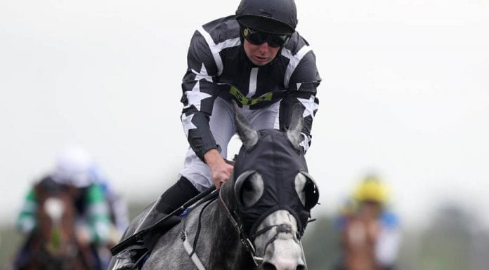 Runners & Riders – Saturday 3rd August – The Steeple Times' horse racing tips with an analysis of the top tipsters and their selections for Glorious Goodwood.