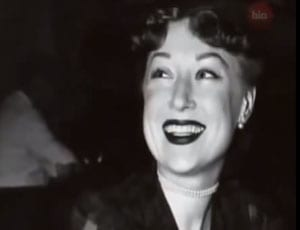 "Helen Brach (AKA ""The Candy Lady"", 1911 – 1977, body never found)"