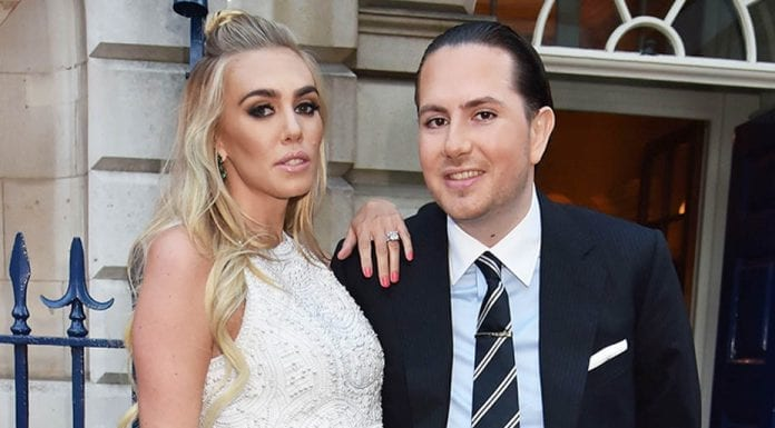Pitying Petra – Petra Ecclestone Stunt's comments to The Steeple Times – A reminder of what Petra Ecclestone Stunt had to say about her husband back in 2014 to The Steeple Times.
