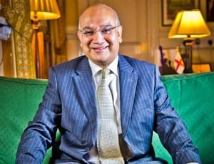 Labour Keith Vaz Lord Janner