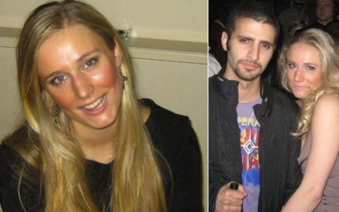 Bring Back Abdulhak – Father of Martine Vik Magnussen again calls for his daughter's wealthy Arabic suspected killer Farouk Abdulhak to face justice nine years after her death