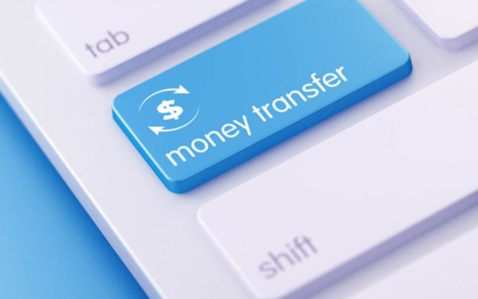 Making Money Transfers – New contributor Mian Azan analyses the usefulness of money transfers.