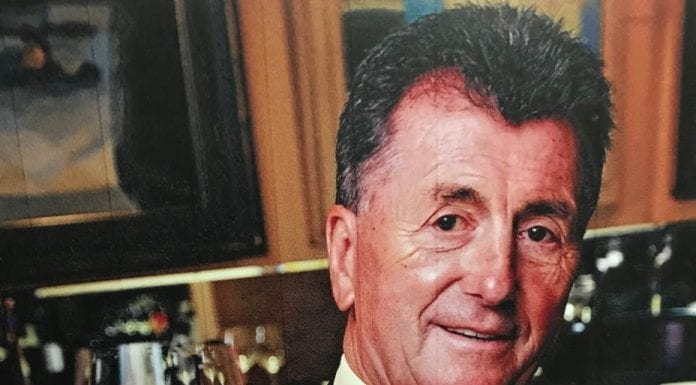 Limitless Lawless – Belgravia based restaurateur Philip Lawless – Philip Lawless' remarkable career at the top of London's restaurant industry. He ran Motcombs and continues to own the Bow Wine Vaults.