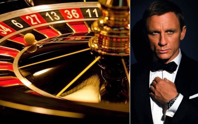 The Best & Worst Roulette Strategies – Gambling enthusiast Rik Snuiverink ranks the most popular roulette strategies from best to worst. James Bond even gets a look in.