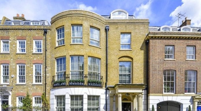 Slumping Super Prime – Sales of super prime properties in the UK slump 86% in 2016 due to Stamp Duty hikes and Brexit uncertainty reports the London Central Portfolio property group – October 2016