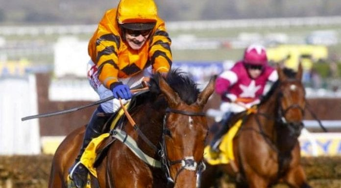 A Boxing Day Treat – The Tout's tips for The King George 2016