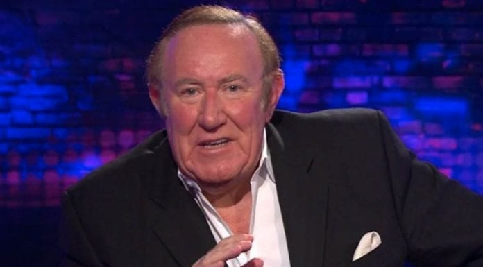 Trashing Trolls – Andrew Neil @afneil makes a fool of Twitter troll Jack Stonebridge @yoohoosandman