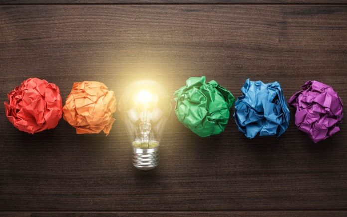 Five of the Weirdest – Business Ideas – Stella Aldridge selects five of the weirdest business ideas that have actually become successful.