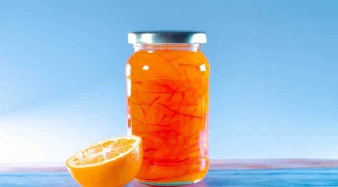 A Matter of Marmalade – Marmalade and Longevity – Readers of the 'Guardian' share their amusing stories correlating longevity and marmalade.