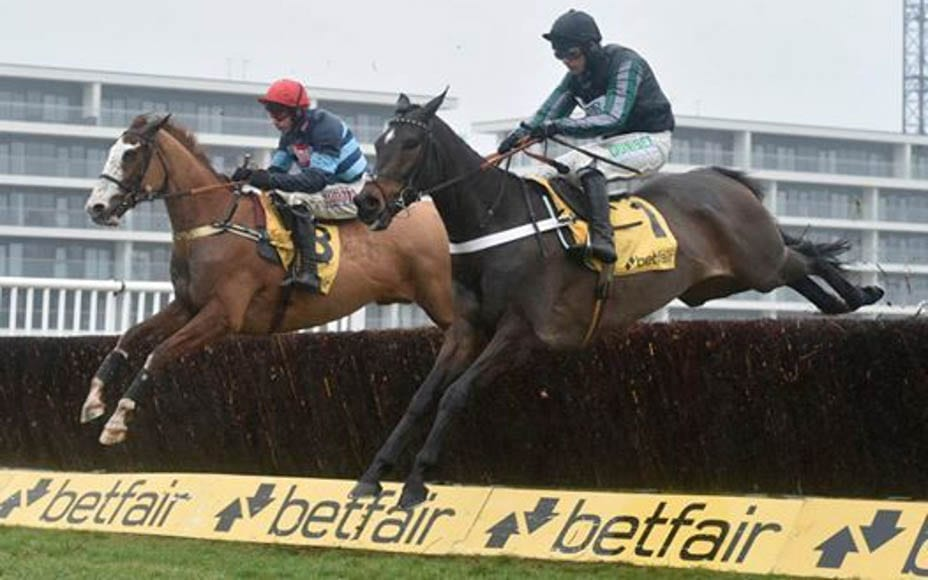 Runners & Riders – Betfair Super Saturday, 8th February 2020 – Our analysis of the selections for Betfair Super Saturday at Newbury today, Saturday 8th February 2020.