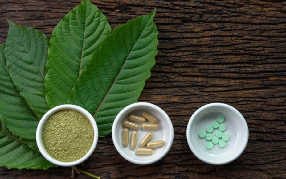 The Kratom Craze – An examination of the facts about kratom – a herb you've likely never heard of.